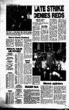 Crawley News Wednesday 18 March 1992 Page 72
