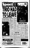 Crawley News Wednesday 18 March 1992 Page 74