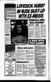 Crawley News Wednesday 25 March 1992 Page 2