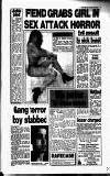 Crawley News Wednesday 25 March 1992 Page 3