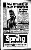 Crawley News Wednesday 25 March 1992 Page 5