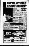 Crawley News Wednesday 25 March 1992 Page 7