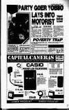 Crawley News Wednesday 25 March 1992 Page 9