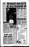 Crawley News Wednesday 25 March 1992 Page 11