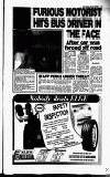 Crawley News Wednesday 25 March 1992 Page 15