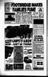Crawley News Wednesday 25 March 1992 Page 24