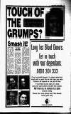 Crawley News Wednesday 25 March 1992 Page 25