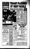 Crawley News Wednesday 25 March 1992 Page 27