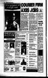 Crawley News Wednesday 25 March 1992 Page 32