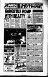 Crawley News Wednesday 25 March 1992 Page 35