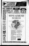 Crawley News Wednesday 25 March 1992 Page 63