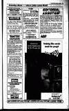 Crawley News Wednesday 25 March 1992 Page 65