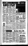 Crawley News Wednesday 25 March 1992 Page 73