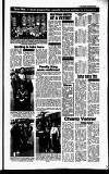 Crawley News Wednesday 25 March 1992 Page 75