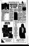 Crawley News Wednesday 25 March 1992 Page 80