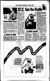 Crawley News Wednesday 25 March 1992 Page 83
