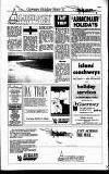Crawley News Wednesday 25 March 1992 Page 85