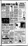 Crawley News Wednesday 25 March 1992 Page 93