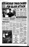 Crawley News Wednesday 08 April 1992 Page 2