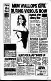 Crawley News Wednesday 08 April 1992 Page 3