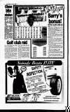 Crawley News Wednesday 08 April 1992 Page 4