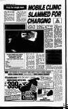 Crawley News Wednesday 08 April 1992 Page 6