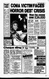 Crawley News Wednesday 08 April 1992 Page 7