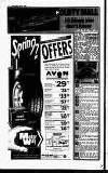 Crawley News Wednesday 08 April 1992 Page 8