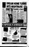 Crawley News Wednesday 08 April 1992 Page 9