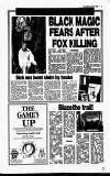 Crawley News Wednesday 08 April 1992 Page 11