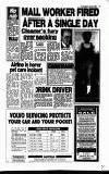 Crawley News Wednesday 08 April 1992 Page 13