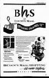 Crawley News Wednesday 08 April 1992 Page 15