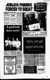 Crawley News Wednesday 08 April 1992 Page 21