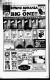 Crawley News Wednesday 08 April 1992 Page 22