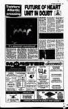 Crawley News Wednesday 08 April 1992 Page 25