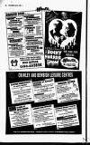 Crawley News Wednesday 08 April 1992 Page 26