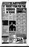 Crawley News Wednesday 08 April 1992 Page 29