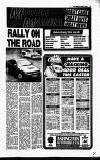 Crawley News Wednesday 08 April 1992 Page 31