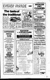 Crawley News Wednesday 08 April 1992 Page 41