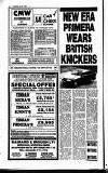 Crawley News Wednesday 08 April 1992 Page 44