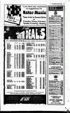 Crawley News Wednesday 08 April 1992 Page 45