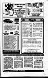 Crawley News Wednesday 08 April 1992 Page 47