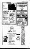 Crawley News Wednesday 08 April 1992 Page 49