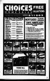 Crawley News Wednesday 08 April 1992 Page 50