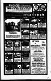 Crawley News Wednesday 08 April 1992 Page 51
