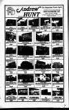 Crawley News Wednesday 08 April 1992 Page 52