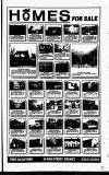 Crawley News Wednesday 08 April 1992 Page 53