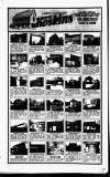 Crawley News Wednesday 08 April 1992 Page 54