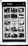 Crawley News Wednesday 08 April 1992 Page 56
