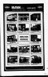 Crawley News Wednesday 08 April 1992 Page 57